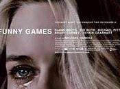 """""""Funny Games U.S."""" Michael Haneke"""