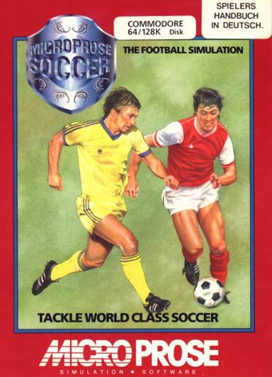 microprosesoccer_cover