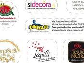 sponsor tipografia