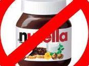 Nutella sacrificata un'Europa senz'anima? vuoi tutta ciccia&brufoli;, legge bavaglio antieuropeismo?