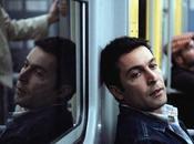 flash, giugno (Pietro Taricone, Megan Fox, Marcello Dell'Utri...)