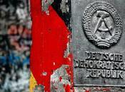 Appunti Berlino Est: nostalgia