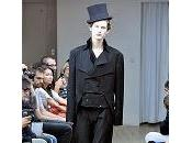 delle sfilate parigine moda maschile S&D Fashion Blog Blog's among Parisian fashion shows menswear