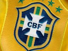 Calcio Mondiali Sudafrica 2010 otto migliori