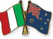 """Italia Australia, innovativo evento """"Talking Continents"""" 2.0, Castelbrando, 9-11 luglio 2010"""