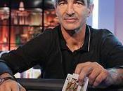Francia, domenech lascia calcio poker? france, leaves football takes poker career?