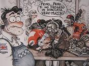 Ruggeri's Comics