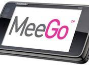 Installare MeeGo Nokia N900