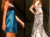 Lecce Fashion Weekend