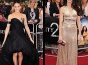 glamour!!!... City première London
