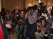"""Antonio Pennacchi vince Premio Strega 2010 """"Canale Mussolini"""""""