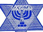 Protocolli Sion Nuovo Ordine Mondiale