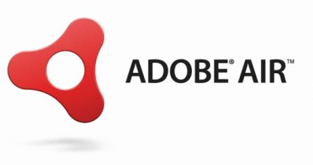 Adobe Air per Android disponibile al download