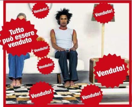 giochi di sessualità prostituta roma