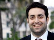 Giovani&Politica;: Intervista Marco Cappa.