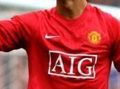 """Cristiano Ronaldo annuncia Facebook Twitter: """"Sono padre"""""""