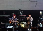 Dalla Gregori Concerto Arena Verona luglio 2010