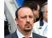 Benitez all'Inter?