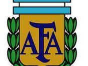 L'Argentinos Juniors trionfa dopo anni