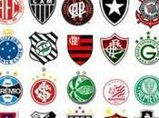 Speciale Brasileirao 2010: favorite, stelle, l'analisi