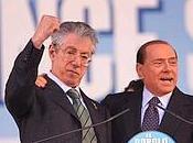 barile della politica Italia