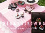 """""""Handmade Sweeties"""""""