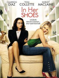 Facce da Hollywood : In her Shoes – Se fossi lei