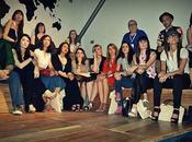 Fashion Camp Report!
