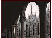 Milano suoi Monopoli