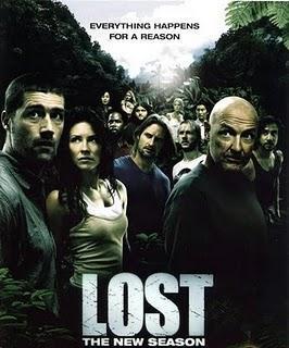 Lost - la vera storia (SPOILER ALERT)