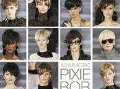 Pixie-Bob!