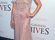 Jessica Alba, Gwyneth Paltrow Claire Danes Party Valentino After Show