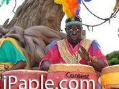Ecco Vincitore CONTEST iPaple.com