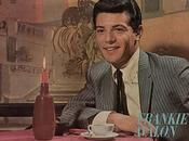 Frankie avalon italiano (1962)