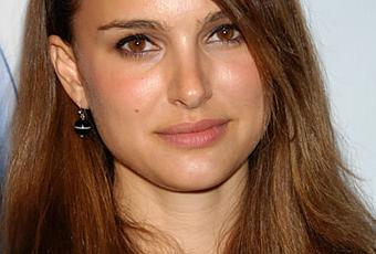 Natalie Portman Mila Kunis lesbica sesso video