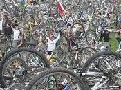 Bici, biciclo, velocipede, cyclette, tandem...ecologicamente Bicicletta