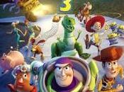 """Recensione """"Toy Story Grande Fuga"""""""