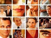 Ozpetek tedesco: Männer dente