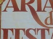 Aria Festa 2010
