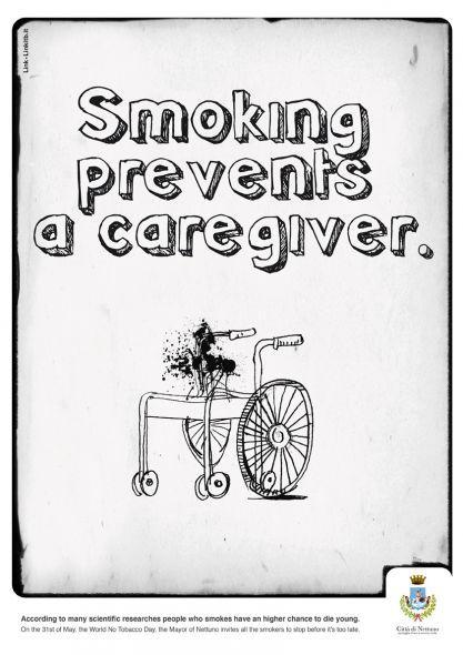 Leggere in linea il libro un modo facile di smettere di fumare specialmente per donne