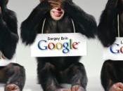Google l'incapacità social[izzare]