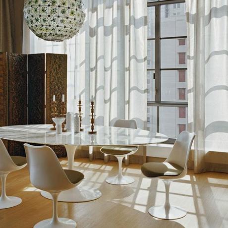 Edition20 trova i mobili di design del xx secolo paperblog for Mobili di designer