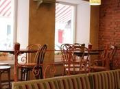 Inaugurazione Caffe Centrale Pietroburgo Franco Casadei