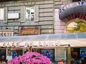 200milioni euro confiscati agli Alvaro: dolce vita romana della 'ndrangheta