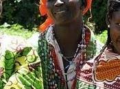 Popoli d'Africa: Acholi