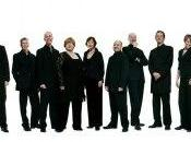 Milano Arte Musica: Tallis Scholars, riferimento mondo musica sacra Rinascimento Miserere Magnificat