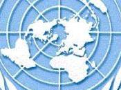 ruolo Consiglio sicurezza dell'ONU nello scatenare guerra illegale contro Libia