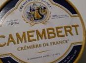 classe CAMEMBERT
