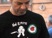 Lirico: proteste