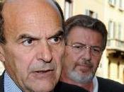 """Bersani, Penati questione morale. """"Alleanza"""" finita Magistratura?"""